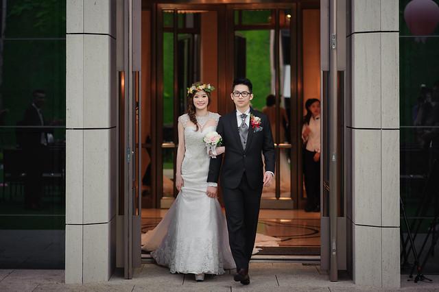 戶外婚禮, 台北婚攝, 紅帽子, 紅帽子工作室, 婚禮攝影, 婚攝小寶, 婚攝紅帽子, 婚攝推薦, 萬豪酒店, 萬豪酒店戶外婚禮, 萬豪酒店婚宴, 萬豪酒店婚攝, Redcap-Studio-76