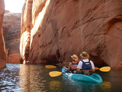 hidden-canyon-kayak-lake-powell-page-arizona-southwest-2154
