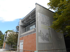 museo archeologico nazionale Pontecagnano (Pivari.com) Tags: museoarcheologiconazionale pontecagnano