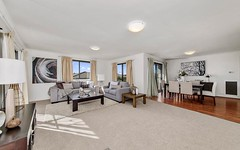 1/11 Magrath Crescent, Spence ACT