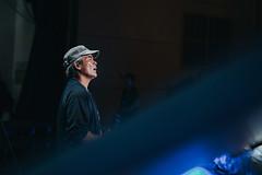 林慶台牧師 (Randy Wei) Tags: mitakon fujifilm speedmaster zhongyi people beyondbeauty