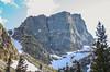 Flat Top Mountain - RMNP (Yer Photo Xpression) Tags: ronmayhew canoneos40d laurencrocker rockymountainsnationalpark snow spring mountain