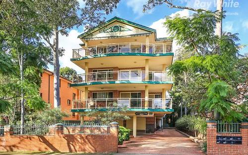 1/12 Henry St, Parramatta NSW 2150