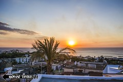 "Forio d'Ischia Sunset • <a style=""font-size:0.8em;"" href=""http://www.flickr.com/photos/95008067@N08/35613138530/"" target=""_blank"">View on Flickr</a>"