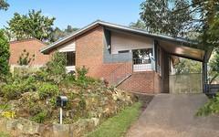 36 Rosewall Drive, Menai NSW