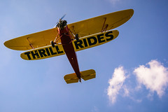 Thrill Rides (WayNet.org) Tags: places things flyingcircus waynecountyhagerstownindianaindiana locations transporation waynecounty airplane airport biplane event waynet exif:aperture=ƒ11 geocountry exif:make=nikoncorporation geocity geostate geolocation exif:focallength=26mm exif:lens=tamronaf16300mmf3563diiivcpzdb016n exif:isospeed=400 camera:model=nikond7100 exif:model=nikond7100 camera:make=nikoncorporation