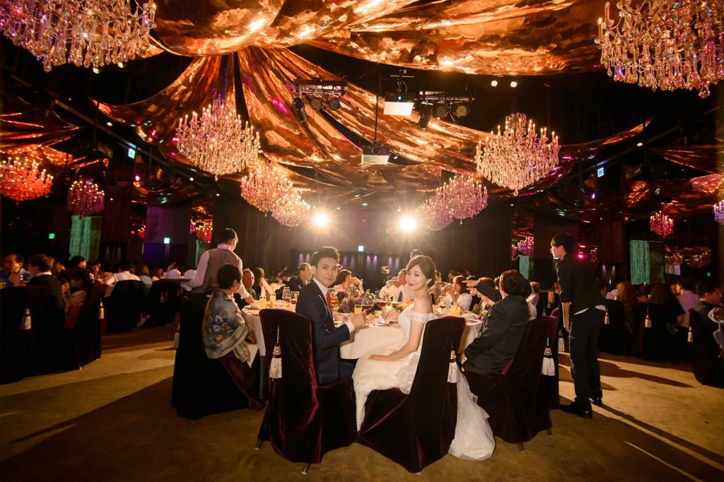 婚攝小勇, 小寶團隊, 台北婚攝, 自助婚紗, 君品, 婚禮紀錄, vivian, wedding day-061