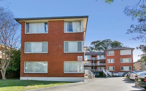 27/171 Willarong Rd, Caringbah NSW 2229