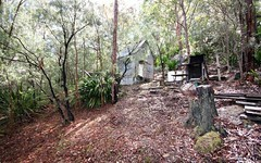 5337 Wisemans Ferry Road, Spencer NSW