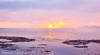 Atmosphere (Francesco Impellizzeri) Tags: trapani sicilia sunset panasonic clouds landscape ngc