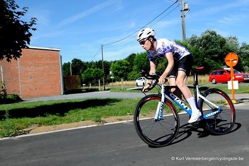 TT vierdaagse kontich 2017 (235)