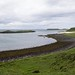 On the way to Coral Beach (Isle of Skye) (Passion for Lighthouses(Trying to catch up)) Tags: schotland2017isleofskye