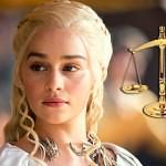 Qual seria a faculdade dos personagens de GoT (Game of Thrones) (@oarapuka) Tags: bolsas de estudo entretenimento séries bolsa faculdade game thrones quero