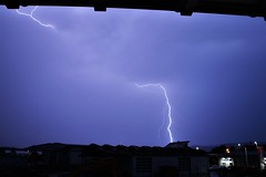 Flash (axel0901) Tags: gewitter blitz donner canon eos80d tamron 1750mm thunderstorm flash
