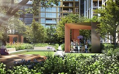 Lot 13/2 Figtree Drive, Sydney Olympic Park NSW