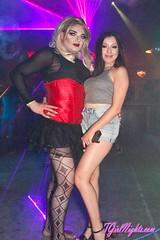 TGirl_Nights_7-18-17_132 (tgirlnights) Tags: transgender transsexual ts tv tg crossdresser tgirl tgirlnights jamiejameson cd