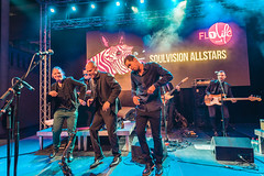FL1.LIFE 2017-Soulvision Allstars-J.K-4