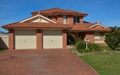 30 Eucalyptus Avenue, Worrigee NSW