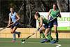 Hale Women's Premier 1 vs UWA_.jpg  (70) (Chris J. Bartle) Tags: halehockeyclub universityofwesternaustraliahockeyclub womens premier1 wawa july23 2017