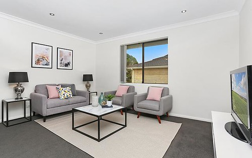 6/29-33 Parkes Rd, Artarmon NSW 2064
