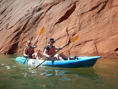 hidden-canyon-kayak-lake-powell-page-arizona-southwest-0741