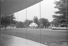 21 century museum