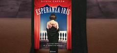 Silvia Cherem cuenta la atribulada vida de Esperanza Iris (conectaabogados) Tags: atribulada cherem cuenta esperanza iris silvia vida