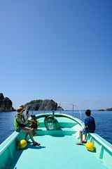 20170715-DS7_4322.jpg (d3_plus) Tags: 南伊豆 日本 scenery aiafnikkor28105mmf3545d d700 nature drive fish marinesports apnea underwater 静岡 aiafzoomnikkor28105mmf3545d 28105mmf3545af sea 路上 southizu minamiizu 自然 漁港 景色 海 魚 伊豆 watersports sky 風景 スキンダイビング 28105mmf3545 japan ツーリング ニコン 水中 plant skindiving nikon 静岡県 素潜り port street nikkor 28105mmf3545d 28105 28105mm ドライブ 植物 281053545 snorkeling zoomlense nikond700 touring diving 息こらえ潜水 ズーム 空 izu shizuoka nikon1 bloom fishingport シュノーケリング マリンスポーツ