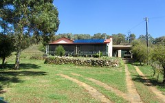 156 Upper Turon Road, Sofala NSW
