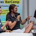 Der Dunkle Parabelritter Tubercamp_Berlin_2017 (9)