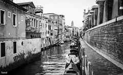 Saoud-VI-27 (Saoud Pictures) Tags: venice italy black white fine art nice nyc flickr award light night sea sun asia water new magic bw blackandwhite canon land escape outside design old best top perfect mohamed saoud soud seoud abo al el alseoud abouelsoud abou elsoud travel trip sand sky picture image photo photographer photography jpg jpeg dslr hdr row raw