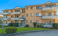 2/261-265 Dunmore St, Pendle Hill NSW