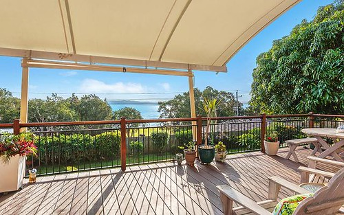 13 Gordon Road, Long Jetty NSW