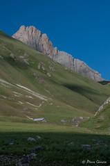 Azimut brutal (Pierrotg2g) Tags: montagne mountain paysage landscape nature savoie alpes alps alpi nikon d90 tamron 70200