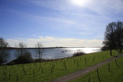 Draycote Water Reservoir (Stu.G) Tags: 25mar17 25th march 2017 25thmarch2017 march2017 25thmarch 25317 2532017 250317 25032017 draycote water draycotewater reservoir draycotewaterreservoir country park countrypark severn trent severntrentwater canoneos40d canon eos 40d canonefs1785mmf456isusm efs 1785mm f456 is usm england uk unitedkingdom united kingdom britain greatbritain d europe eosdeurope