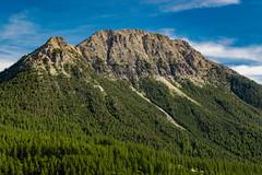 Montgenèvre (Wotchey) Tags: sommets montgenèvre summits summit landscape ciel falaises cliffs altitude sommet panorama nature hautesalpes mountain montagne alpes provencealpescôtedazur france fr