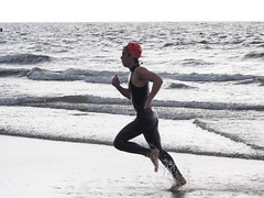 "Coral Coast Triathlon-30/07/2017 • <a style=""font-size:0.8em;"" href=""http://www.flickr.com/photos/146187037@N03/35864336870/"" target=""_blank"">View on Flickr</a>"