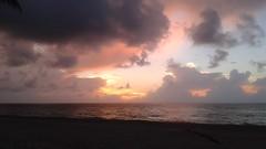 20170720_063916 (immrbill3) Tags: beach florida fortlauderdale ftlauderdale floridabeach ocean