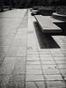 20170501-0327-Edit (www.cjo.info) Tags: 1970s 1977 20thcentury bw balkanpeninsular belgrade beograd europe formeryugoslavia genextower kulageneks mihajlomitrović nikcollection novibeograd pentax pentaxk pentaxk3ii smcpentaxda1224mmf4 serbia silverefexpro silverefexpro2 southeasterneurope srbija westerncitygate zapadnakapijabeograda apartmentblock apartmentbuilding architecture autofocus bayonet bench blackwhite blackandwhite blockofflats brutalism brutalist building communism communistera concrete decay digital modernbuilding monochrome paving seventies towerblock urban београд западнакапијабеограда кулагенекс новибеоград србија