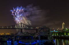 fireworks-in-the-old-port-by-eva-blue-05_35199048284_o (The Montreal Buzz) Tags: fireworks feuxdartifices oldport vieuxport montreal evablue