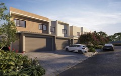 VELARE 11/158a Croudace Road, Elermore Vale NSW
