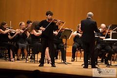 5º Concierto VII Festival Concierto Clausura Auditorio de Galicia con la Real Filharmonía de Galicia37