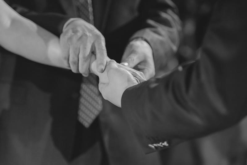 35881633212_8eb35949d3_o- 婚攝小寶,婚攝,婚禮攝影, 婚禮紀錄,寶寶寫真, 孕婦寫真,海外婚紗婚禮攝影, 自助婚紗, 婚紗攝影, 婚攝推薦, 婚紗攝影推薦, 孕婦寫真, 孕婦寫真推薦, 台北孕婦寫真, 宜蘭孕婦寫真, 台中孕婦寫真, 高雄孕婦寫真,台北自助婚紗, 宜蘭自助婚紗, 台中自助婚紗, 高雄自助, 海外自助婚紗, 台北婚攝, 孕婦寫真, 孕婦照, 台中婚禮紀錄, 婚攝小寶,婚攝,婚禮攝影, 婚禮紀錄,寶寶寫真, 孕婦寫真,海外婚紗婚禮攝影, 自助婚紗, 婚紗攝影, 婚攝推薦, 婚紗攝影推薦, 孕婦寫真, 孕婦寫真推薦, 台北孕婦寫真, 宜蘭孕婦寫真, 台中孕婦寫真, 高雄孕婦寫真,台北自助婚紗, 宜蘭自助婚紗, 台中自助婚紗, 高雄自助, 海外自助婚紗, 台北婚攝, 孕婦寫真, 孕婦照, 台中婚禮紀錄, 婚攝小寶,婚攝,婚禮攝影, 婚禮紀錄,寶寶寫真, 孕婦寫真,海外婚紗婚禮攝影, 自助婚紗, 婚紗攝影, 婚攝推薦, 婚紗攝影推薦, 孕婦寫真, 孕婦寫真推薦, 台北孕婦寫真, 宜蘭孕婦寫真, 台中孕婦寫真, 高雄孕婦寫真,台北自助婚紗, 宜蘭自助婚紗, 台中自助婚紗, 高雄自助, 海外自助婚紗, 台北婚攝, 孕婦寫真, 孕婦照, 台中婚禮紀錄,, 海外婚禮攝影, 海島婚禮, 峇里島婚攝, 寒舍艾美婚攝, 東方文華婚攝, 君悅酒店婚攝,  萬豪酒店婚攝, 君品酒店婚攝, 翡麗詩莊園婚攝, 翰品婚攝, 顏氏牧場婚攝, 晶華酒店婚攝, 林酒店婚攝, 君品婚攝, 君悅婚攝, 翡麗詩婚禮攝影, 翡麗詩婚禮攝影, 文華東方婚攝
