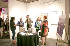 Art Santa Fe 2017 (Redwood Media Group Events) Tags: artsantafe2017 asf17 santafe newmexico usa