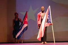SBS-LB-101 (sinakone) Tags: richmond ballet dance byrd park dogwood dell latin