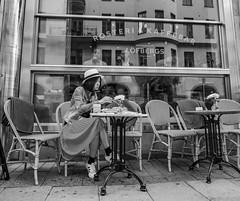 Charging the Batteries...    Stockholm / Sweden (mikeback-streetphotography) Tags: stockholm streetphotographers streetphotography sweden street streetart streetarteverywhere streetartistry streetlife streetphoto streetstyle urbanwalls girls blackandwhite blackandwhitephotography black bnw beautiful blackwhite bw urban urbanart gatufotografi girl photography photographer monochrome mono monochromatic woman people photo photooftheday p