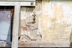 Fronik boerderij - Aart Jan van Mossel 2017 (23) (Stadsherstel) Tags: stadsherstel zaandam zaanstad fronik boerderij herbestemmen restaureren westerwindpad westzanerdijk amsterdam restauratie zaanstreek zaans krot natuur dieren