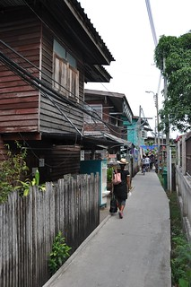 nonthaburi - koh kret - thailande 23