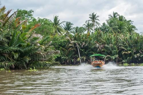 samut songkhram - thailande 14
