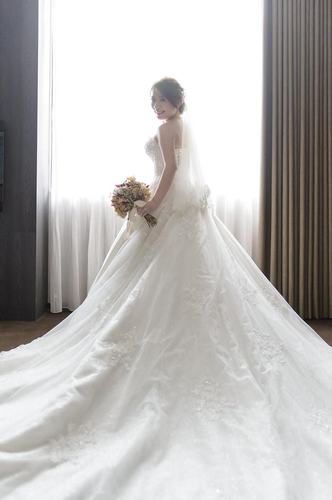 """""""""""婚攝,晶綺盛宴婚攝,婚攝wesley,婚禮紀錄,婚禮攝影""""'LOVE37750'"""